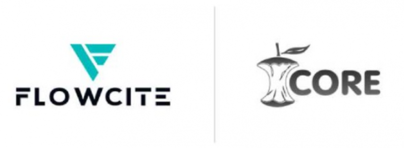 Flowcite Expands its Knowledge Library with 210 Million Research Papers from CORE