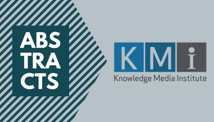 KMi Has Joined The I4OA Stakeholders Group