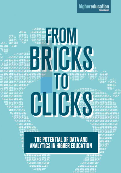 Bricks to Click logo