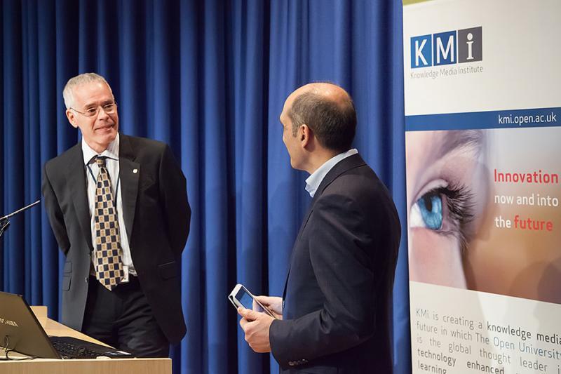 KMi News Image