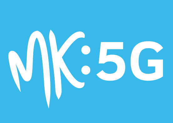 Successful Conclusion to the MK:5G Project