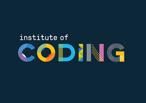KMi is hiring!  join our Institute of Coding Team